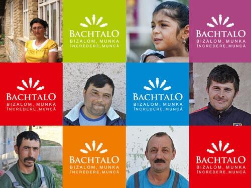 Proiectul Bachtalo